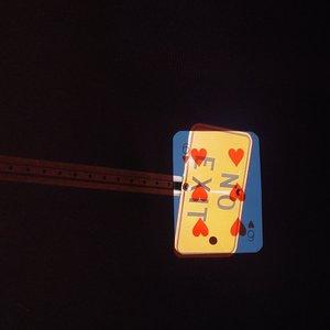 Image pour '4EP (2009 Redux)'