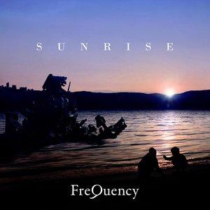 'Sunrise'の画像