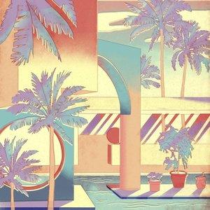 Image for 'Secret Beach'