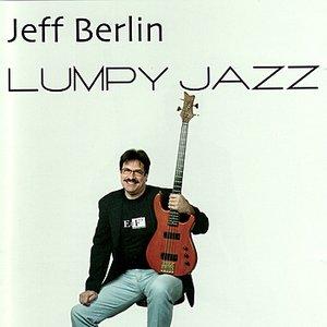 Image for 'Lumpy Jazz'