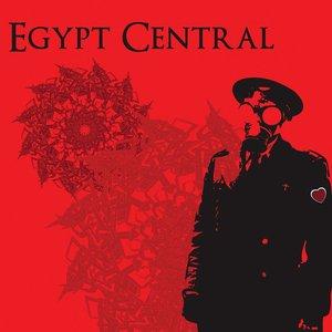 Image for 'Egypt Central'