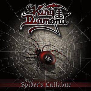 Image for 'The Spider's Lullabye (Reissue)'