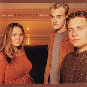 Image for 'Nickel Creek'