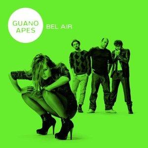 Zdjęcia dla 'Bel Air (Gold Edition)'