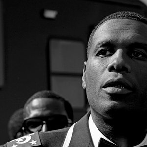 Image for 'Jay Electronica'
