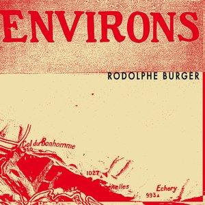 Image pour 'ENVIRONS'