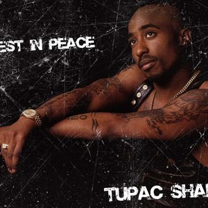 Image for 'Tupac Shakur'