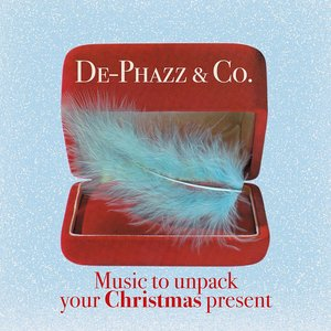 Image for 'Music to Unpack Your Christmas Present'
