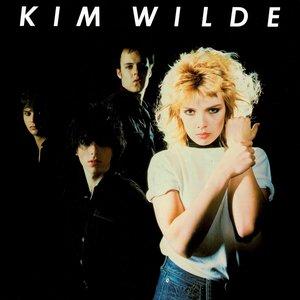 Image for 'Kim Wilde'