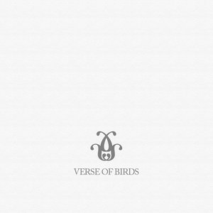 Image for 'Verse of Birds'