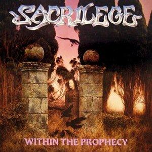 Imagem de 'Within The Prophecy'