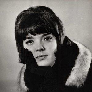 Image for 'Billie Davis'
