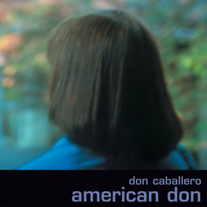 Image for 'American Don'