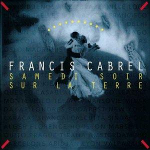 Image for 'Samedi soir sur la terre (Remastered)'