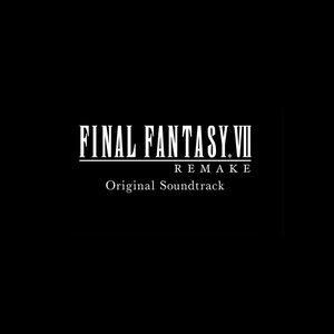 Image for 'Final Fantasy VII Remake'