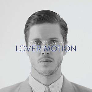 Image for 'Lover Motion - EP'