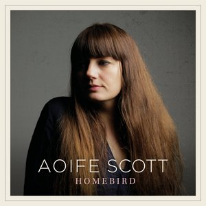 Image for 'Homebird'