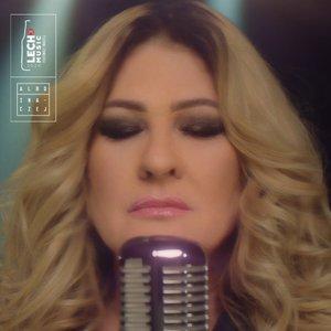 Zdjęcia dla 'Bez ciśnień - Lech Music 2020'