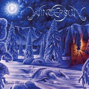 Изображение для 'Wintersun'