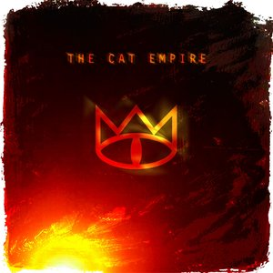 Image for 'The Cat Empire'