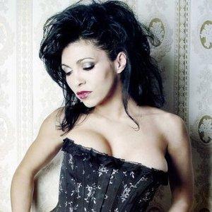 Image for 'Ysa Ferrer'