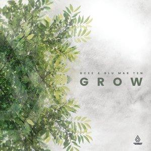 Image for 'Grow EP'