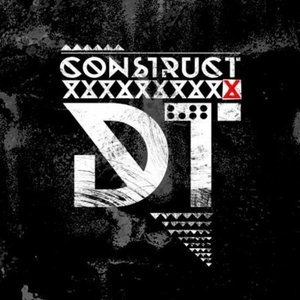 Image pour 'Construct (Deluxe Edition)'