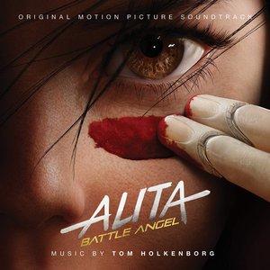 Image for 'Alita: Battle Angel'