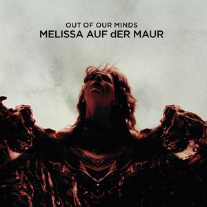 Image for 'Out Of Our Minds'