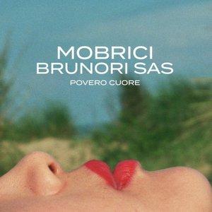 Immagine per 'Povero cuore (feat. Brunori Sas)'