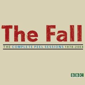 Bild för 'The Complete Peel Sessions 1978-2004'