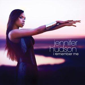 Image for 'I Remember Me'