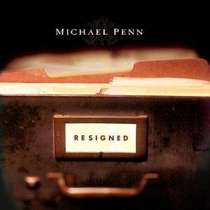 Image for 'Resigned'