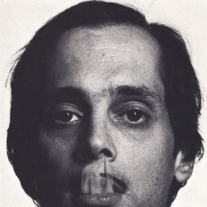 Image for 'John Waters'