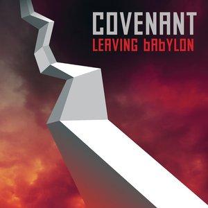 Zdjęcia dla 'Leaving Babylon'