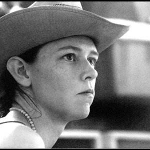 Image for 'Gillian Welch'