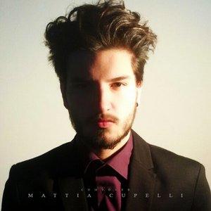 Image for 'Mattia Cupelli'
