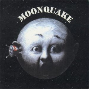 Image for 'Moonquake'