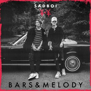 Image for 'Sadboi'