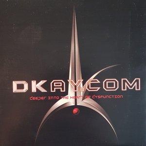Bild für 'DKay.com'