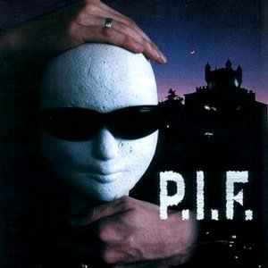 Image for 'P.I.F.'