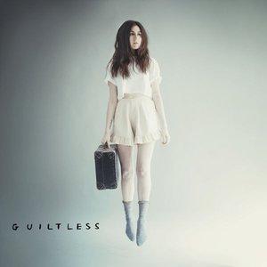 Image for 'Guiltless'