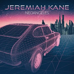 Image for 'Neoangeles'