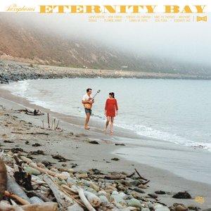 Bild für 'Eternity Bay'