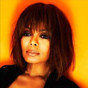 'Janet Jackson'の画像