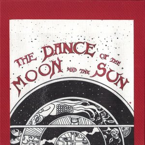 Изображение для 'The Dance of the Moon and the Sun'