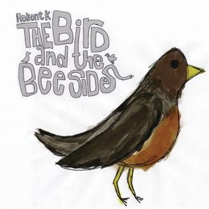 Image for 'The Bird and the Bee Sides'