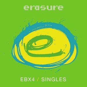 Image for 'Singles: EBX4'