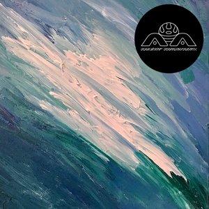 Изображение для 'The Light Year Wave Tape'