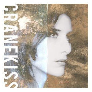 Image for 'Cranekiss'